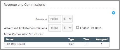 RelNotes_CampaignFinancialsNew