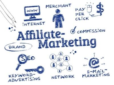 Affiliate-marketing-networks-920510-edited