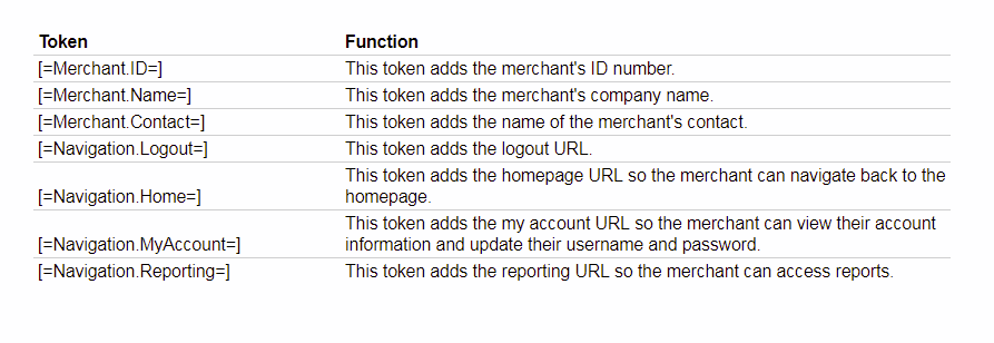 advertiser_tokens