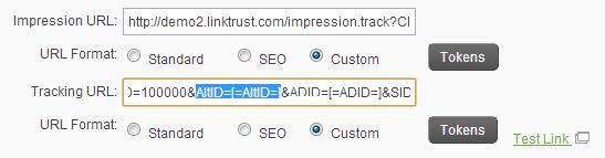 altid_tracking_link