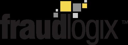 fraudlogix_logo-756980-edited