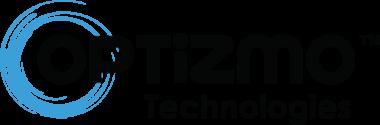 optizmo_logo-659303-edited