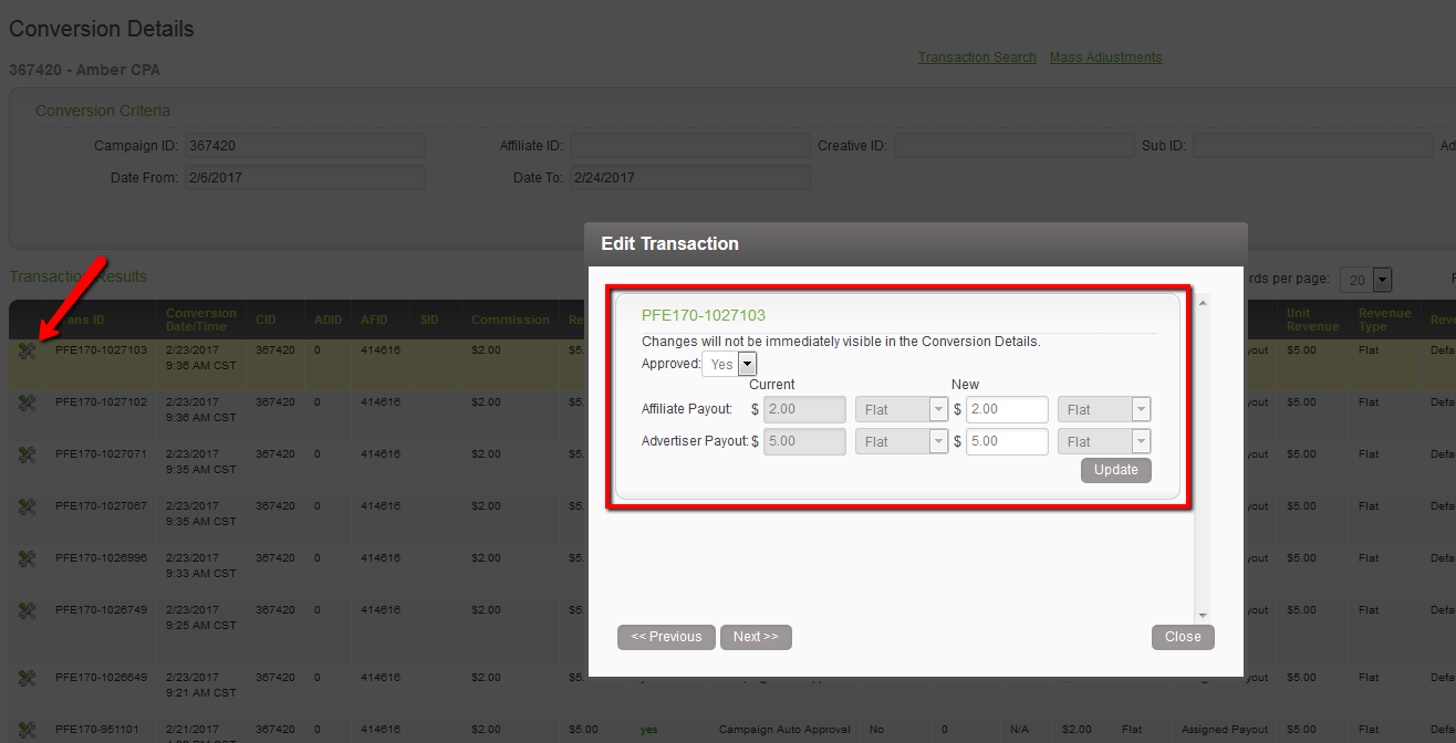 payout_edit_transaction