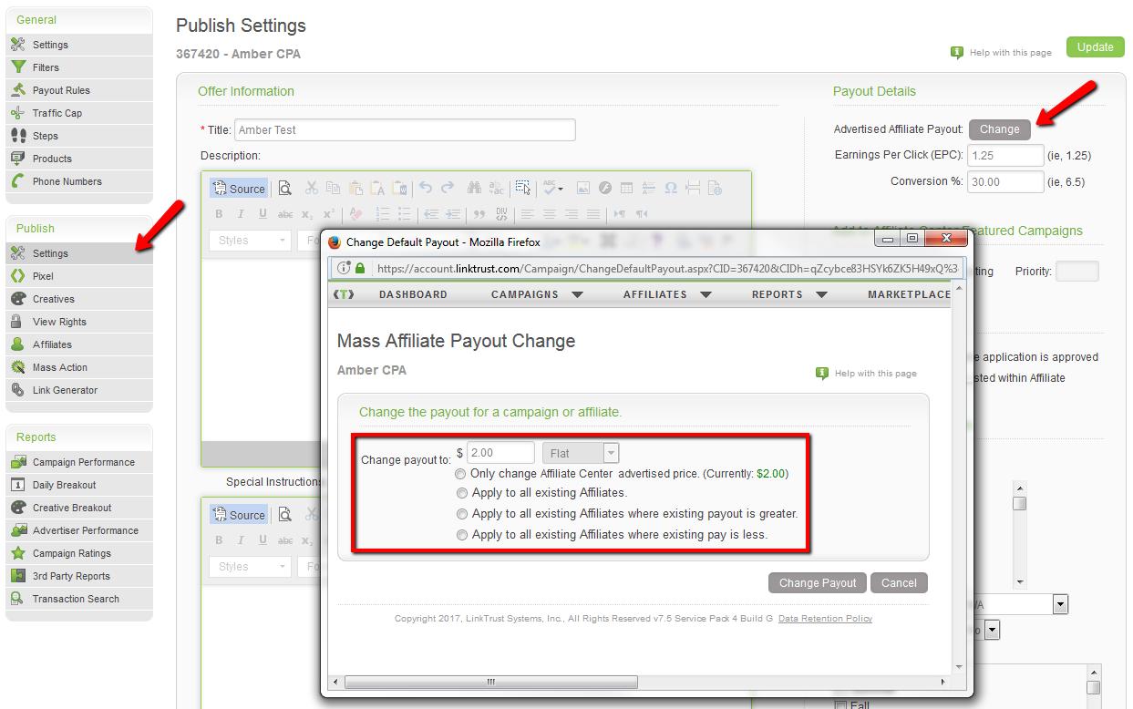 payout_publish_settings